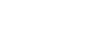 Bourne Graphics, Inc.